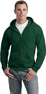 ComfortBlend EcoSmart Full Zip Hoodie