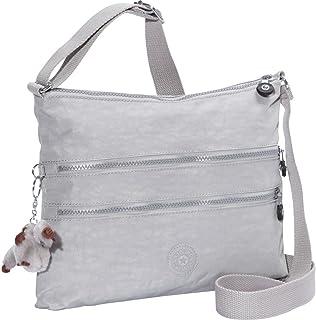 Kipling Alvar Solid Crossbody Bag