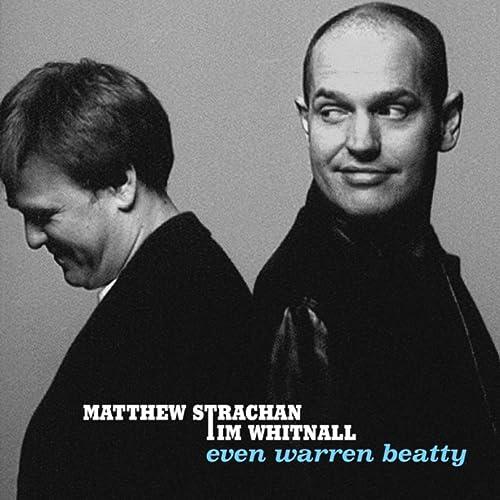 matthew strachan - photo #32