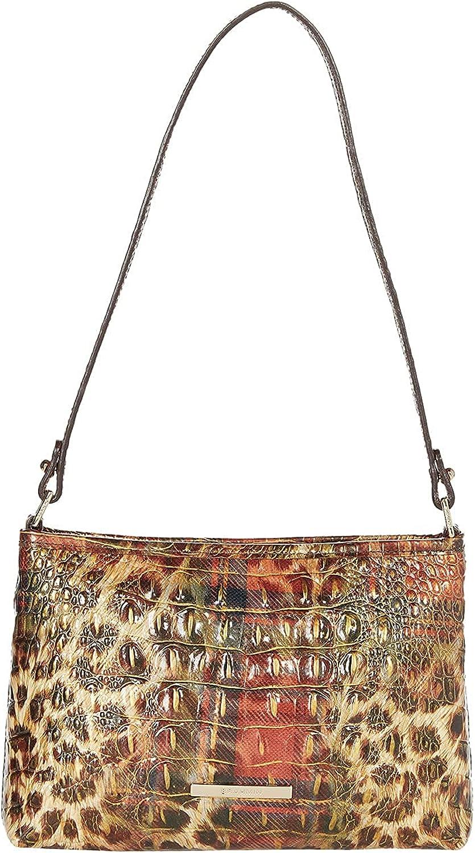 Gorgeous Brahmin Melbourne Sales Lorelei Shoulder Bag