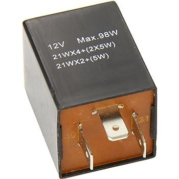 Intermotor 58924 Flasher Unit