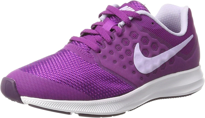 Nike Boys' Downshifter 7 Gs Gymnastics shoes