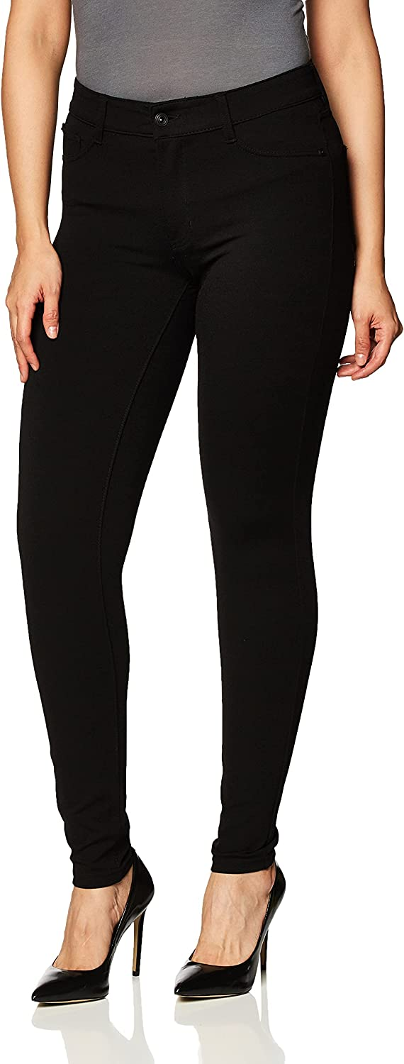 Celebrity Pink Jeans Women's Max 74% OFF Plus Size Power Pont Gifts