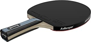 fastest table tennis blade in the world