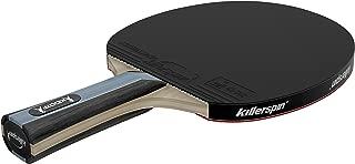 Killerspin KIDO 7P Premium Straight Table Tennis Paddle