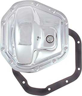 Spectre Performance 6082 Differential Cover for Dana 60