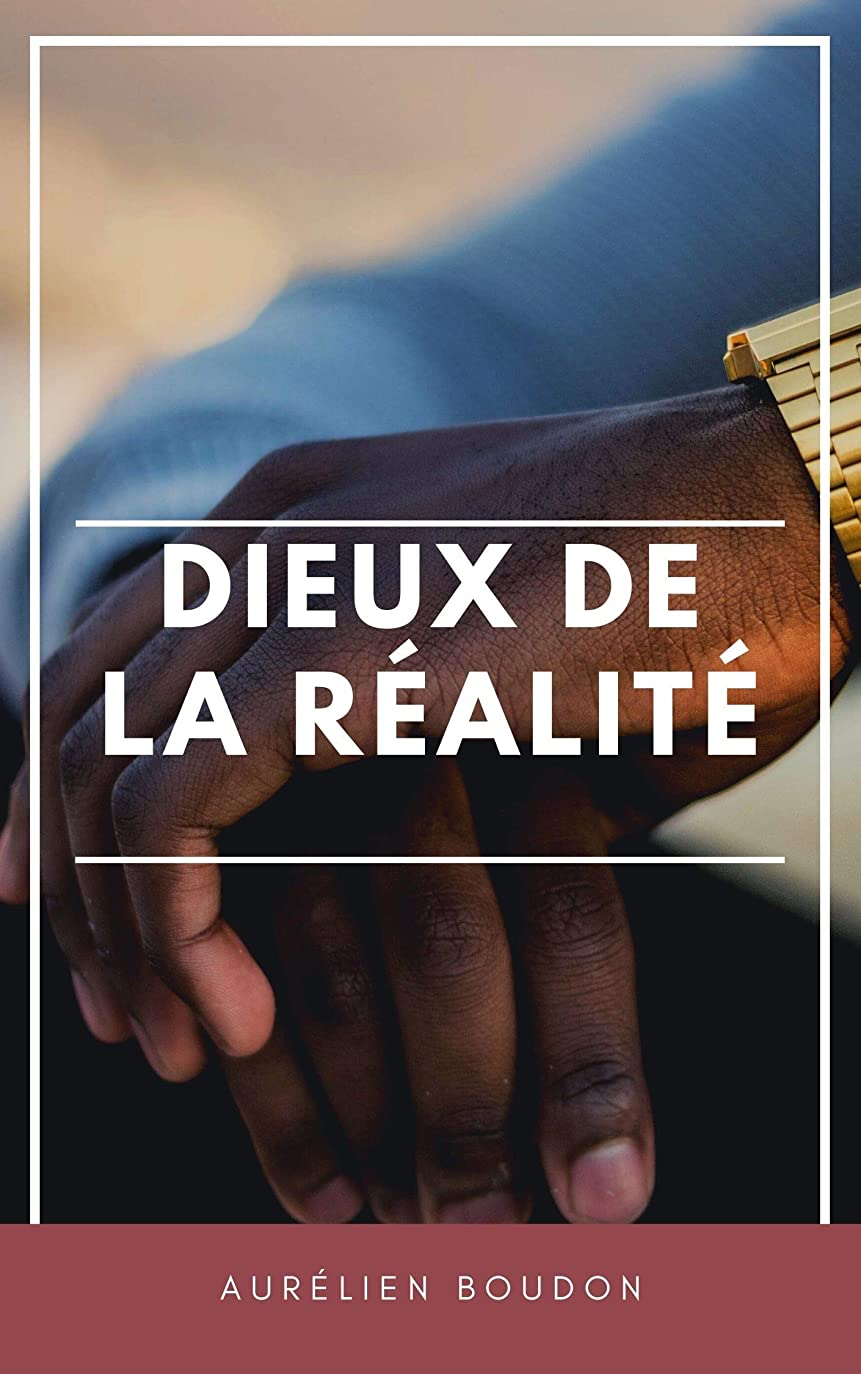 宣教師既婚明るいDieux de la réalité (French Edition)