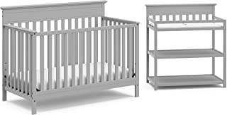 Best dream on me 5 in 1 convertible crib Reviews