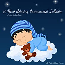 Brahms Wiegenlied 15 Piano Lullaby