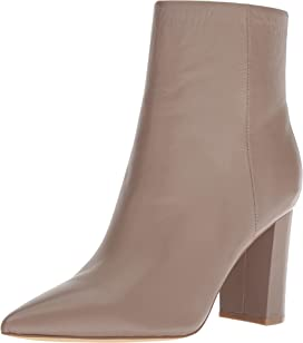 04fab9f847c Kenneth Cole New York Justin Bootie | Zappos.com