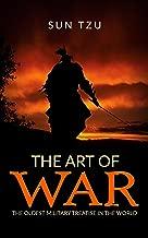 Best sun tao art of war Reviews