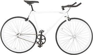 Vilano Edge Bicicleta de Cambios Fijos de Una Velocidad