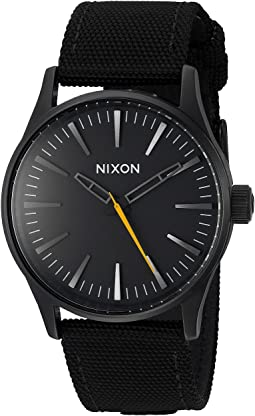 Nixon - Sentry 38 Nylon