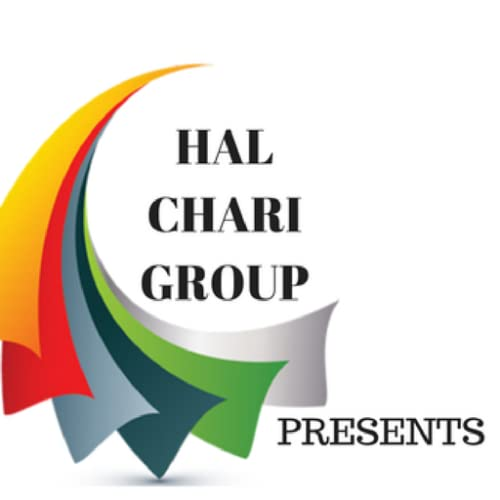 HAL CHARI GROUP (YOUTUBE TECHNOLOGY CHANNEL)