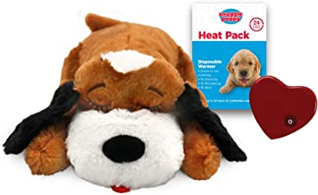 SmartPetLove Snuggle توله سگ اسباب بازی کمک رفتاری