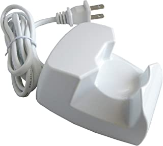 CTU BroHall Electric Toothbrush Replace Charger for Philips HX5100 6732 E-Series