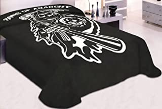 Best sons of anarchy set pictures Reviews