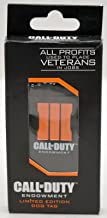 CALL of DUTY: Black Ops 3 Endowment Limited Edition Dog Tag COD III Necklace