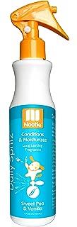 Nootie Daily Spritz Pet Conditioning Spray