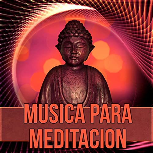 Energia Positiva by Yoga Música Conjunto on Amazon Music ...