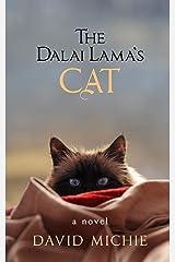 The Dalai Lama's Cat Kindle Edition