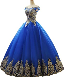 Best lace ballroom wedding gown Reviews