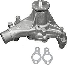 ACDelco 252-595 Professional Water Pump Kit