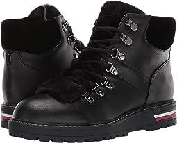 Black LL