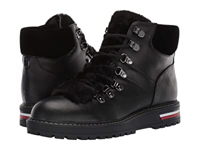 Tommy Hilfiger Icee 2 (Black LL) Women