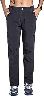 ladies waterproof pants