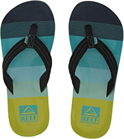 6e7eb7c115d4 Aqua Green. 141. Reef Kids. Ahi (Little ...
