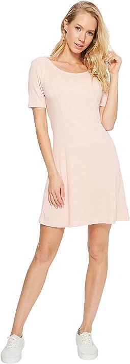 Vans - Vista Dress