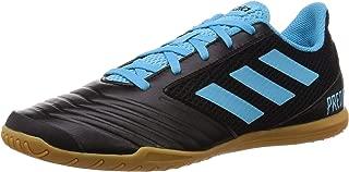 adidas Predator 19.4 In Sa, Zapatillas de Fútbol para