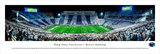 penn state stripe out