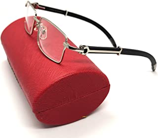 eyeglasses available with any prescription for men