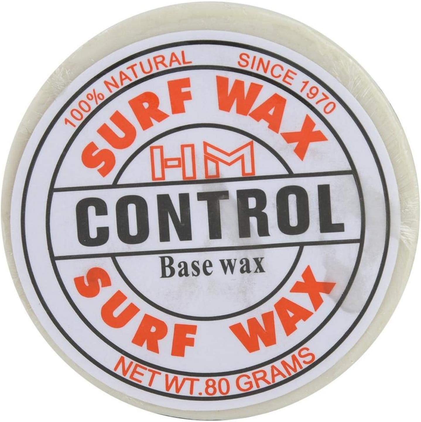 DAUERHAFT Surfwachs f/ür Brettwachs Surfbrett-Wartungswachs tragbare Wassertemperaturwachse rutschfeste Skateboardwachs rutschfestes Wachs Surfbrettzubeh/ör