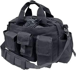 Condor Outdoor COP-136-002 Tactical Response Bag44; Black