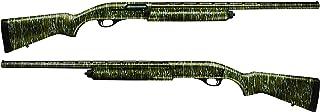 Mossy Oak Graphics Original Bottomland 14004-OBL Shot Gun...