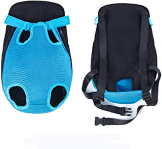 Pet Backpack Shoulder Handle Bags Products Breathable
