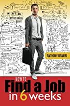 How to Find a Job in 6 Weeks
