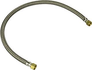 Delta Faucet RP40667 Hose for Leader Hose for R4700