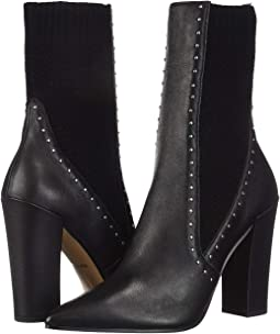 Dolce vita brigid calf, Shipped Shoes Shipped calf, Free at Zappos b93bde
