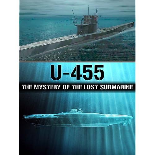 Submarine Movies: Amazon com