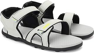 Puma Men's Jazz X Idp Thong Sandals