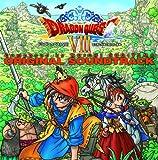Dragon Quest VIII Original Sou