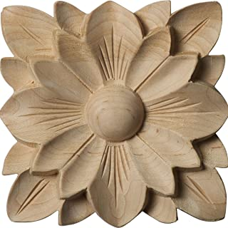 decorative millwork mouldings