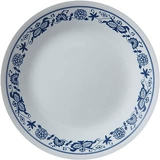 Corelle Livingware True Blue 6-3/4