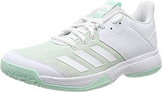 adidas 阿迪达斯 Ligra 6 青年排球鞋