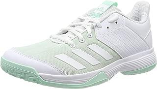 adidas 阿迪达斯 Ligra 6 Youth排球鞋