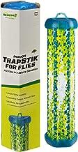 RESCUE Indoor Non-Toxic TrapStik for Flies